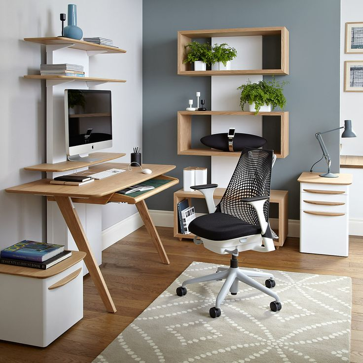 34 Best Herman Miller Sayl Images On Pinterest Herman
