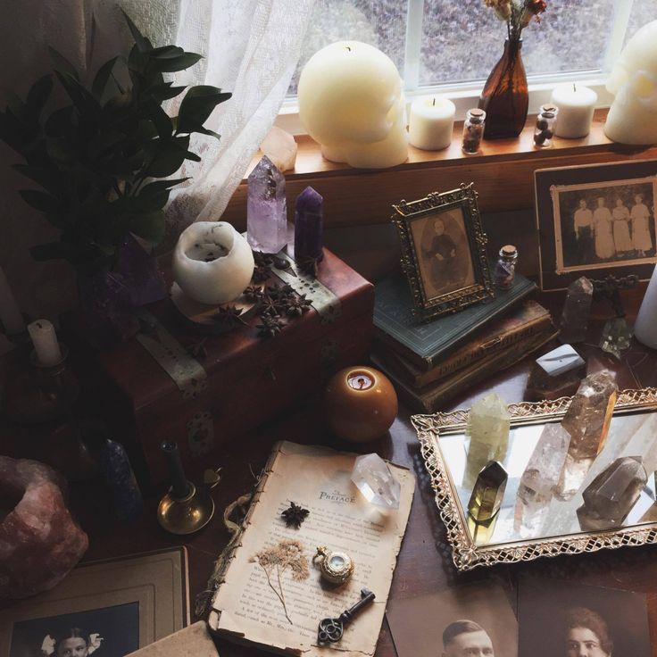 Altars:  #Altar.                                                                                                                                                                                 More