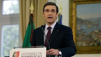 Portogallo: tagli drastici al Welfare