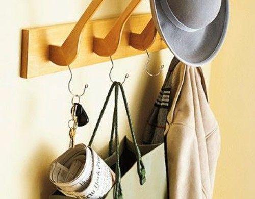 m s de 25 ideas incre bles sobre kleiderst nder selber. Black Bedroom Furniture Sets. Home Design Ideas