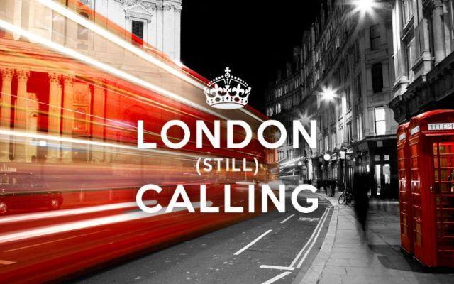 Visitare Londra, cosa sapere prima di andare a Londra Londra è una città dalle mille contraddioni, che accoglie tutti e da tante opportunità. Ecco una piccola guida su cosa sapere prima di visitare Londra. Come spostarsi, come pagare, come funziona il s #londra #viaggio