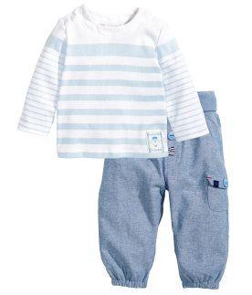 Niños | Recién nacidos de 0 a 9 meses | H&M ES