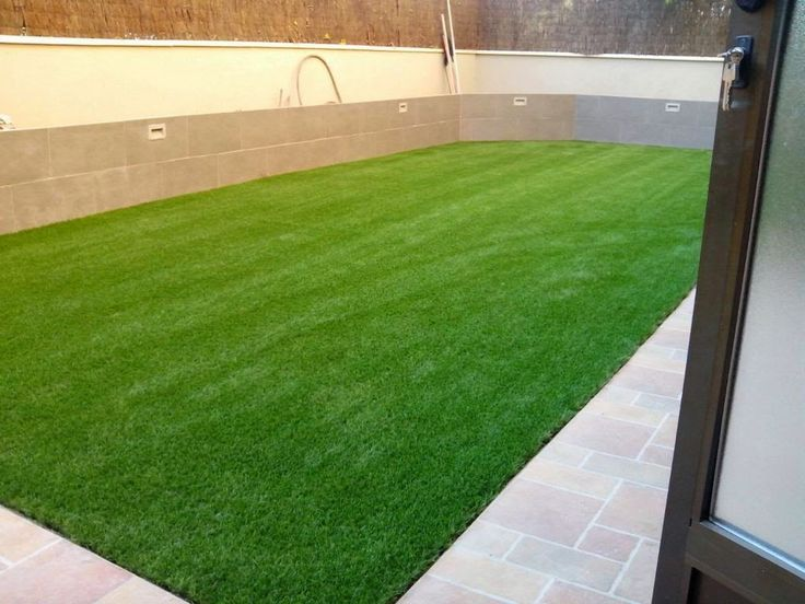 119 best images about c sped artificial on pinterest for Hacer caseta jardin barata