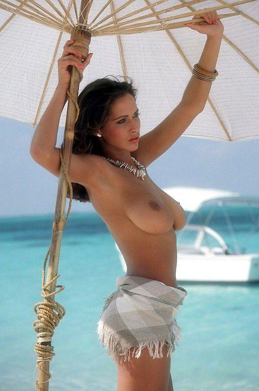 Nina hartley guide to erotic massage