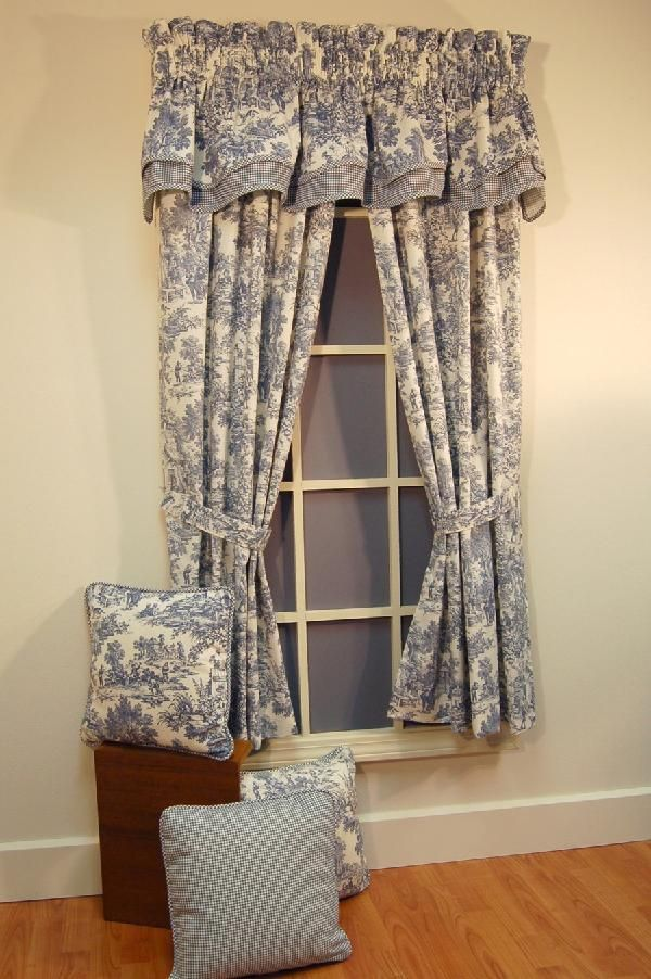 126 Best Images About Country Curtains And Decor On Pinterest Discover Best Ideas About