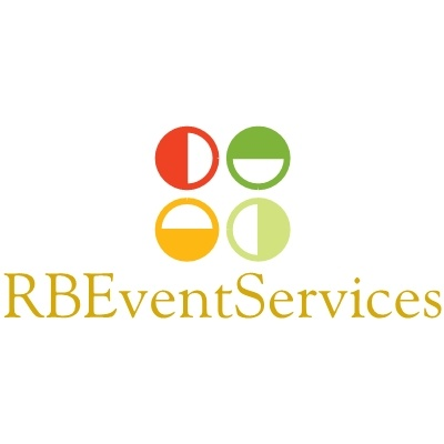 RB Event Services: Customer Service Event Marketing Rep. 2009-present