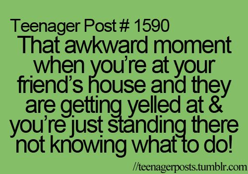 Teenager Post: Relate Teenage, Truefunni Things, Soooo True, Funny Stuff, Funny Xd, Teenage Posts, Teen Posts, Relate Posts, True Funny Things