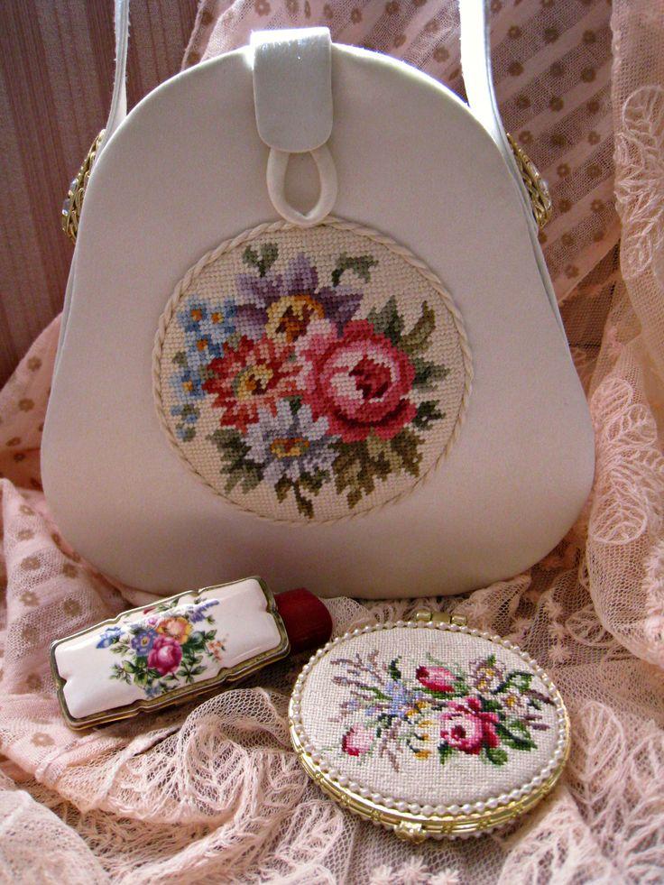 My handmade.Svetlana O.