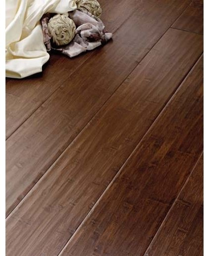 Guide To Installing Bamboo Flooring: 17 Best Ideas About Types Of Wood Flooring On Pinterest