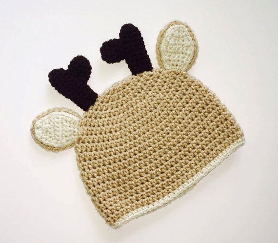 1000 ideas about newborn christmas outfits - Warm Newborn Size Newborn Christmas Photo Props Mud Pie Knit Baby Hat