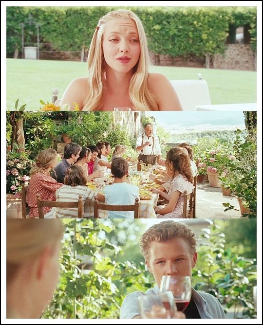 frеѕh 25 best ideas about letters to juliet 25 best ideas about letters to juliet on 62763