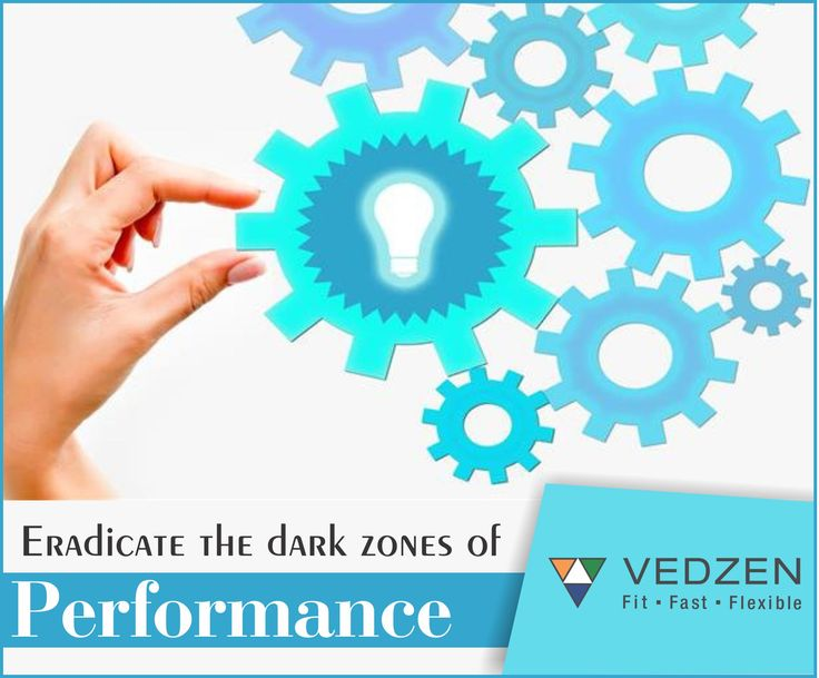#Challenge the #darkness of waste practices with the brightness of #productivity with #Vedzen. http://vedzen.com/