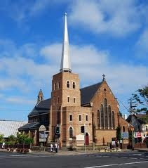 norton street leichhardt sydney - Google Search