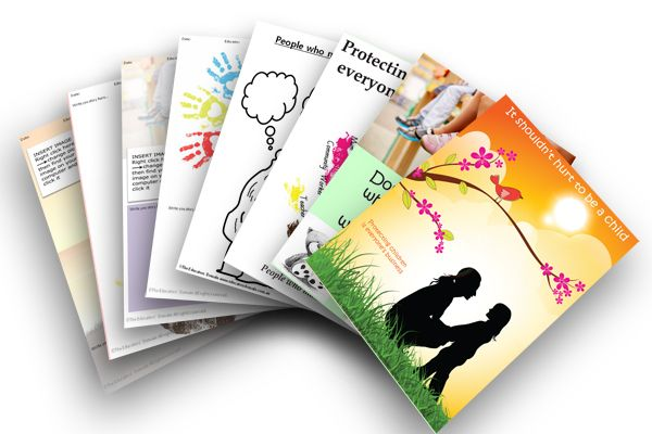 Includes…. Child Protection Activities  4 Editable EYLF Learning Story templates  Includes EYLF outcomes for LDC,FDC,MTOP,QKLG Analysis of Learning Future Planing Extension PLUS 3 High Quality posters for your service.