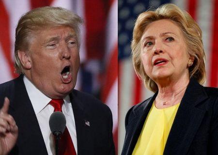 Dans la nuit du lundi 26 au mardi 27 septembre (heure française) avait lieu le premier débat télévisé entre Donald Trump et Hillary Clinton. Très attendue, cette confrontation a été également l'occasion de confirmer le penchant des grands médias, américains...