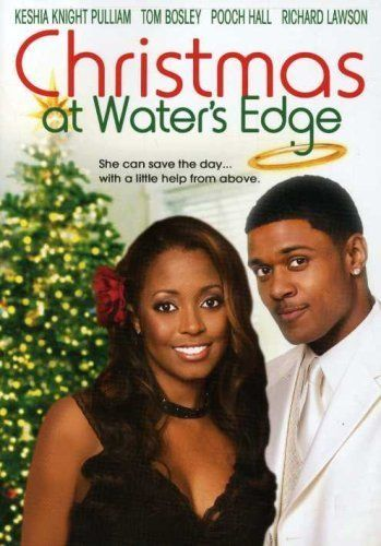 25 best images about africanamerican christmas movies on
