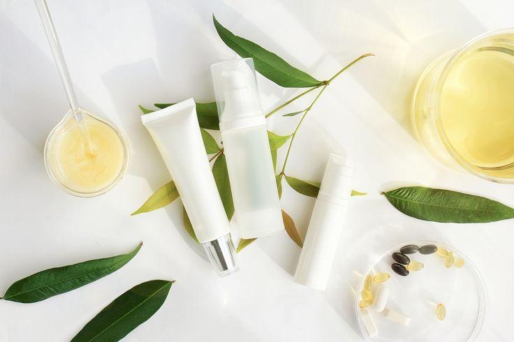 Polskie+marki+kosmetyków+naturalnych,+którymi+warto+się+zainteresować