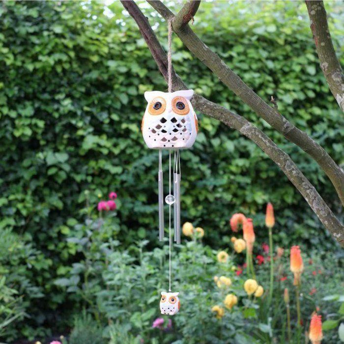 17 best ideas about gartenaccessoires on pinterest   ikea balkon, Garten Ideen