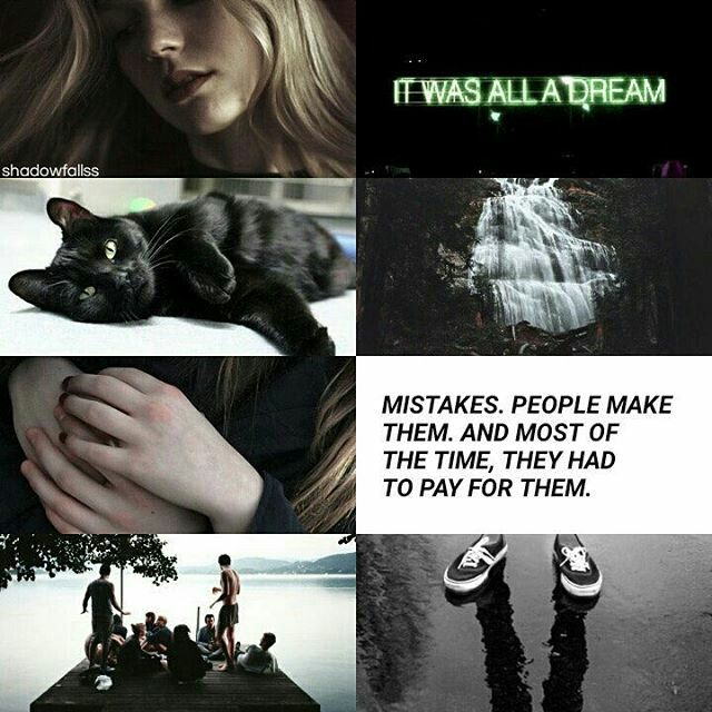 1000+ images about Book/Character Aesthetics on Pinterest ...