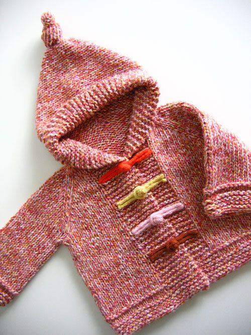 Little Elf Knitting Pattern : 17 basta bilder om Barn pa Pinterest Gratis monster ...