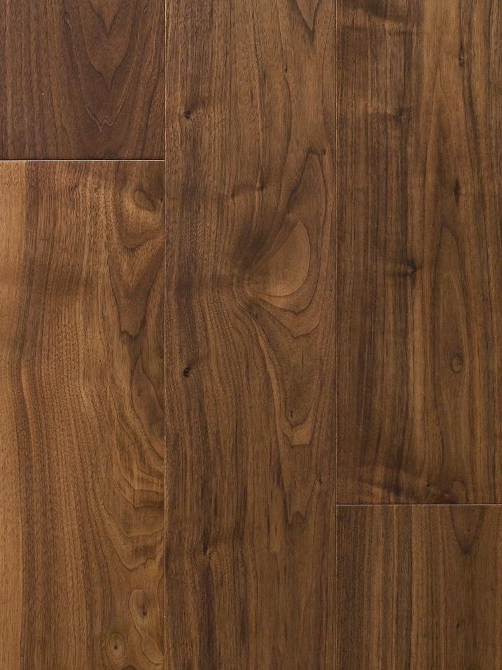 Wildwood American Walnut Flooring In 2020 American Walnut Flooring Walnut Floors