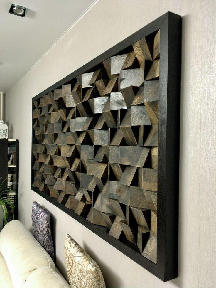 Akustischer Schallschutz #homestudio #studio #studiodecor | Holzbearbeitung DIY   – Hausbau