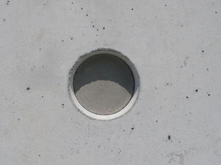 kleines badezimmer versetzen kotierung bild oder afdeffcaabf