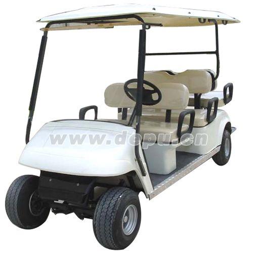 Best 25 electric golf cart ideas on pinterest golf cart Electric motor repair columbia sc