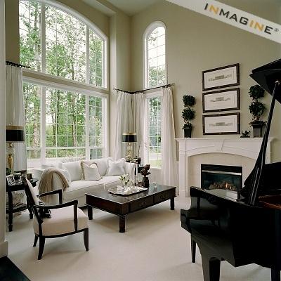 97 Melhores Imagens De Formal Living Room No Pinterest | Casa, Sala De  Estar E Salas De Estar Formais Part 81
