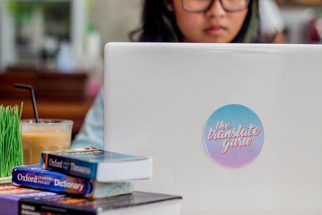 Get 7195 FaceBook Page Likes in 30 Days Plus PDF - online business #makemoney #makemoneyonline #internetmarketing #workfromanywhere #laptoplifestyle