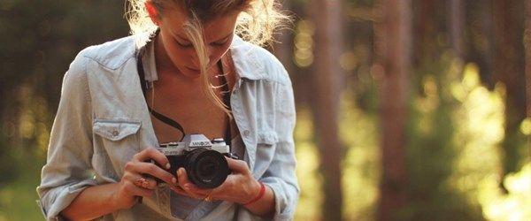 Piyasadaki en iyi fotoğraf makineleri