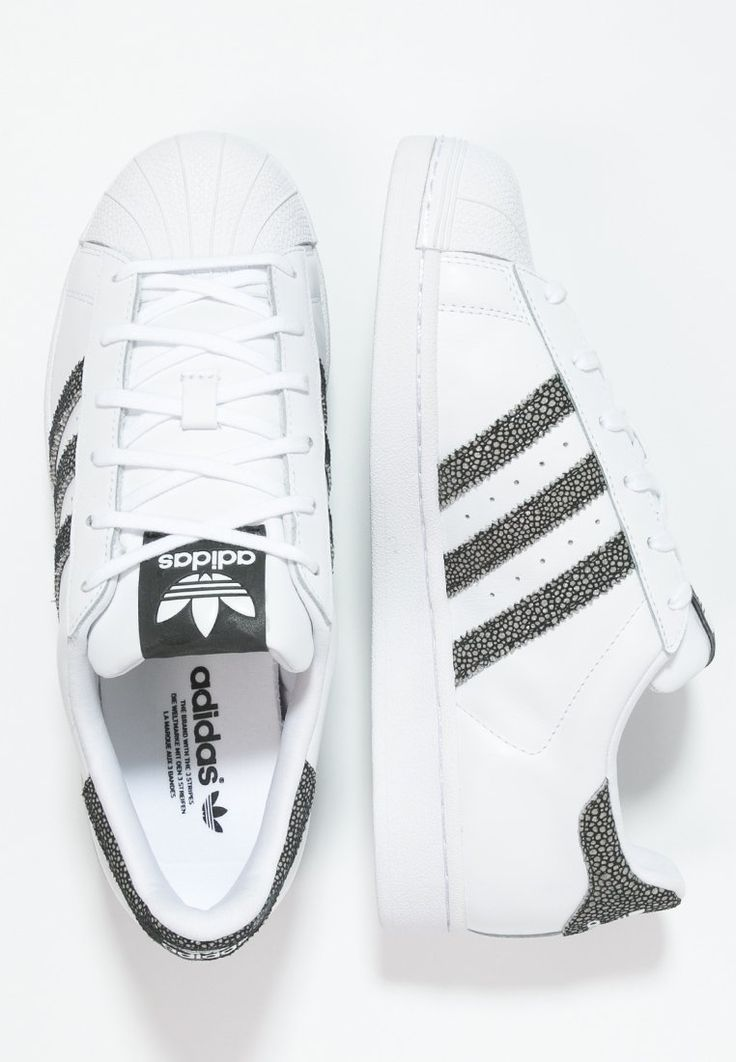 low priced cad72 65095 adidas superstar femme taille 38 2 3