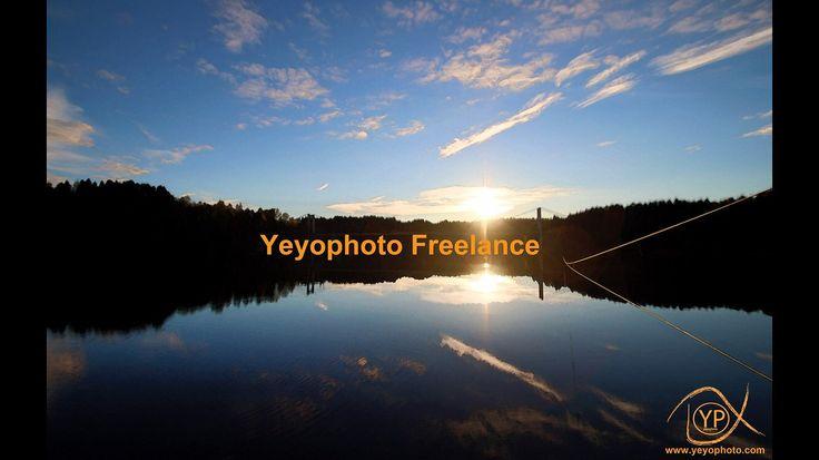 www.yeyophoto.com