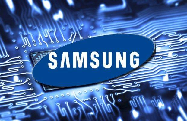 Samsung pierde afaceri de miliarde pe segmentul de chip-uri mobile