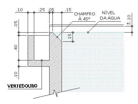 Piscinas: borda infinita - Giacomelli Blog - Imobiliária em Florianópolis