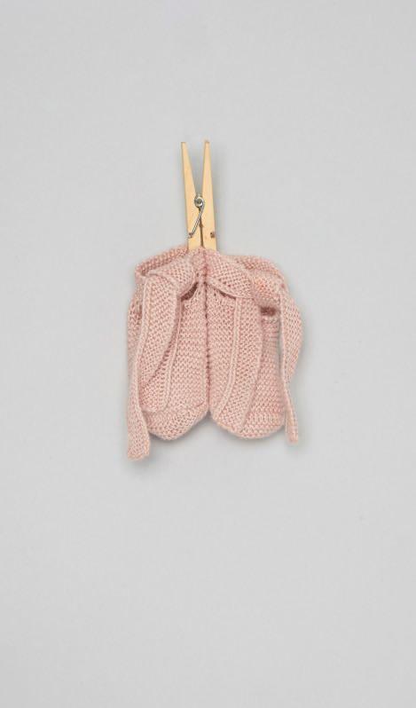 Zapatos para Bebés Online | Tienda Online Nicoli 1710540 Bebe