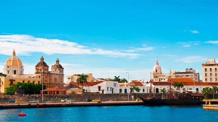 Vámonos Para… Cartagena ¡ https://www.fincasdeturismo.com/vamonos-para-cartagena/?utm_campaign=crowdfire&utm_content=crowdfire&utm_medium=social&utm_source=pinterest #AlquilerDeFincas #CasasCampestres #PaquetesTuristicos #FincasEnMelgar #FincasEnArriendo #FincasParaAlquilar #FincasDeTurismo #AlquilerdeCabañas #AlquilerDeFincasEnElEjeCafetero #AlquilerDeFincasEnAntioquia #AlquilerDeApartamentosCartagena Tel: 3228328-3213024788