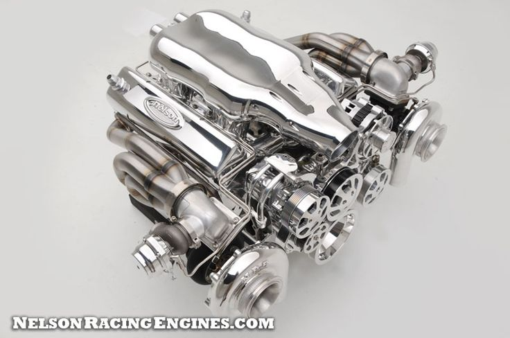veyron w16 engine diagram intake 38 best nelson racing images on pinterest twin turbo  38 best nelson racing images on pinterest twin turbo
