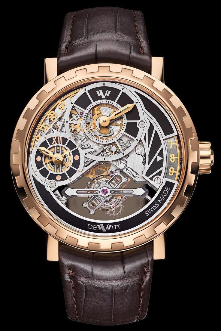 DeWitt-Academia-Grand-Tourbillon-watch-4