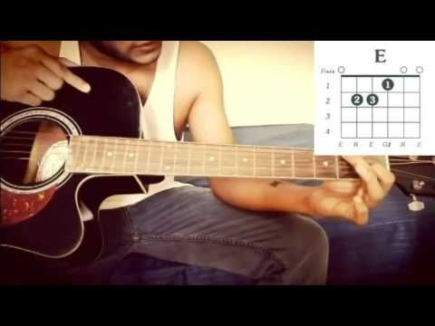 10 Best Guitar Chord Images On Pinterest Guitar Chord Guitar
