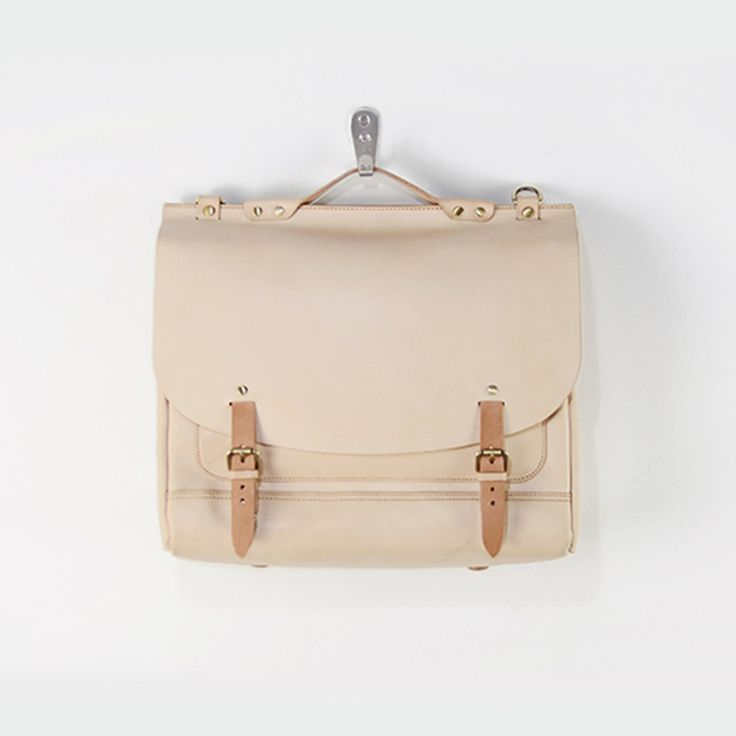 Line Artisanal Original Handmade Bags