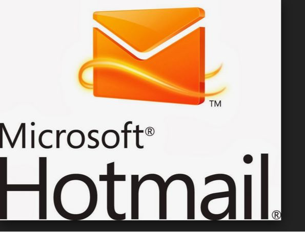 How to reset Your Hotmail Password, www.hotmail.com ...
