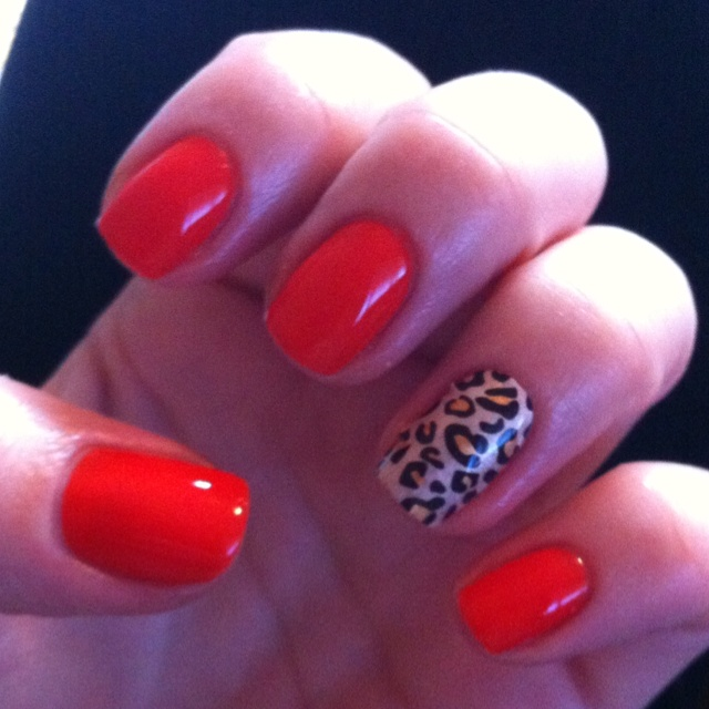 322 best Nails images on Pinterest | Nail polish, Nail scissors and ...