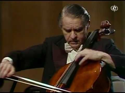 Bruchs quotKol Nidreiquot amp Blochs quotSchelomoquot for Cello and Orchestra in Full Score
