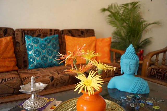 Buddha Peaceful Corner Zen Home Decor Interior Styling: Best 25+ Buddha Decor Ideas On Pinterest