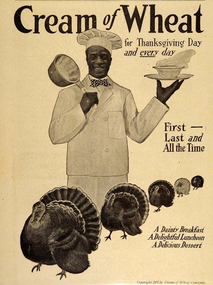 265 best thanksgiving greetings images on pinterest