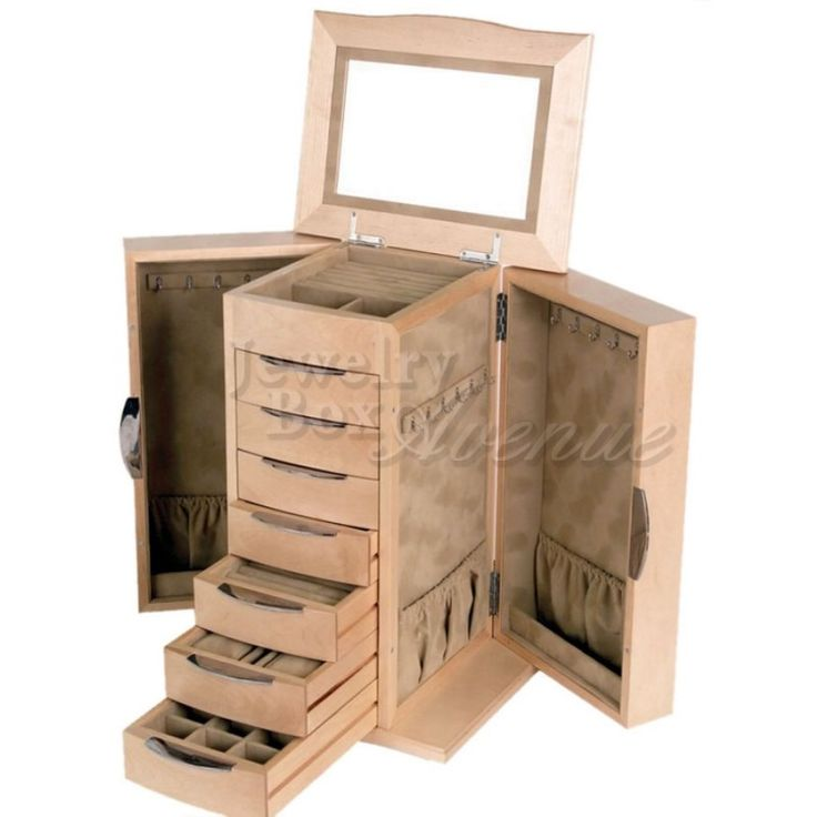 Best 25 diy wooden jewellery box ideas on pinterest woodworking best 25 diy wooden jewellery box ideas on pinterest woodworking jewellery box diy wooden jewelry box and diy woodworking jewellery box solutioingenieria Image collections
