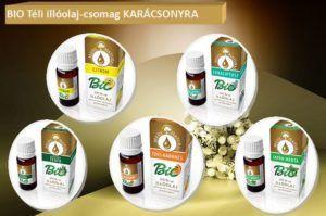 bio-teli-illoolaj-csomag