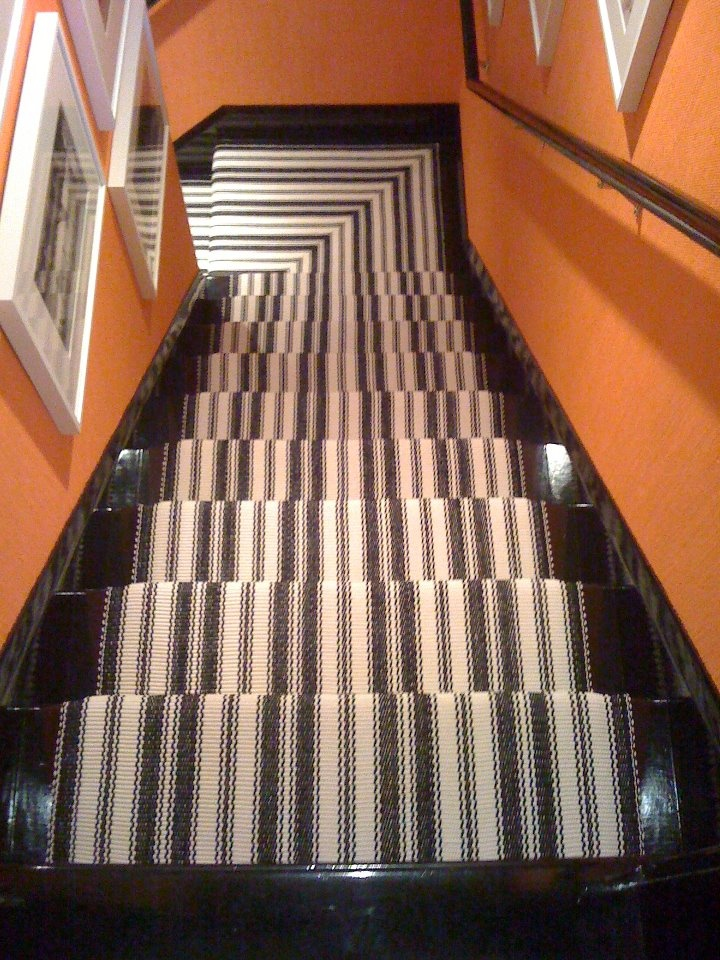 266 Best Stair Runner Round Up Images On Pinterest