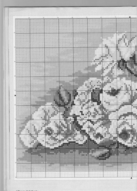 kvety vo vázi